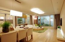 Bán gấp căn hộ giá rẻ Green View, Phú Mỹ Hưng, 118m2, bán 3.5 tỷ, LH: 0947938008