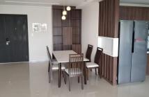 Cần tiền bán gấp căn hộ cao cấp Nam Phúc Phú Mỹ Hưng, Q7: DT 124 m2, bán 5.3 tỷ, LH 0947938008