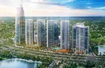 Eco Green Sài Gòn - Rổ hàng độc quyền giữ chỗ đúng căn với nhiều chính sách ưu đãi cực tốt