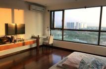 Cần tiền bán gấp căn hộ cao cấp Panorama, Phú Mỹ Hưng, 121m2, 5.2 tỷ. LH 0947938008
