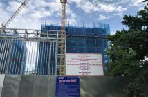 Đầu tư giai đoạn 1 cam kết lời 100% căn hộ Đông Thuận Trung, quận 12