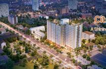 Chỉ với 400 triệu, sở hữu ngay căn hộ TT Quận 9, chiết khấu khủng, giá tốt nhất khu vực- 0917.999.515