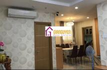Định cư nước ngoài cần bán Gấp căn hộ Him Lam Chợ Lớn, diện tích 102m2