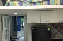 Nhà ở cao cấp 500 Triệu-ngay Vincom Thủ Đức- hoàn tiền trong 2 năm đầu