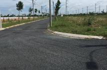 Xuất Ngoại Cần bán gấp Nền Đất Mặt Tiền Nguyễn Văn Tạo Huyên Nhà Bè
