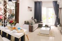Chỉ 499tr sở hữu ngay căn hộ cao cấp 65m2 khu vực Trường Chinh, Tham Lương, sắp bàn giao nhà