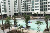 Bán căn hộ Sadora Đại Quang Minh - 2PN - 88m2, 4,9tỷ, view hồ bơi nội khu giá tốt 0903185886