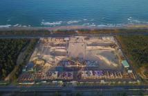 Cơ Hội Đầu Tư Lợi Nhuận 300% Trong 3 Năm - Biệt Thự Mặt Tiền Trực Diện Biển Rosa Alba Tuy Hòa 6Tỷ5
