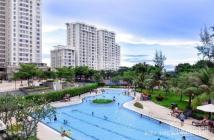 Cần tiền bán gấp căn hộ Scenic Valley giá rẻ, 102m, 3PN, nội thất cao cấp giá 4.9 tỷ LH: 0911021956
