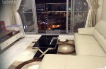 Cần tiền bán gấp căn hộ The Panorama - PMH - Q7 121m2, 5 tỉ Lh 0916041331