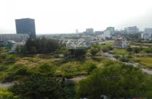 Cần bán gấp căn hộ Riverside Residence, Phú Mỹ Hưng, giá tốt nhất thị trường. LH 0911.021.956