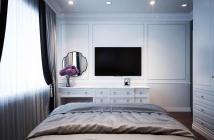 Cho thuê căn hộ The Gold View 1PN,Full nội thất ,giá 14tr/tháng .Lh thuê 0909802822
