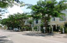 Bán biệt thự Mỹ Thái 3 -Phú Mỹ Hưng -Q7 đối diện trường Canada ,140m2 giá tốt nhất 15.6 tỷ LH 0942.443.499