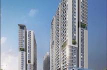 Khu căn hộ Elysium, Quận 7, chiết khấu ngay 10% trong giai đoạn đầu mở bán. LH: 0939.809.107