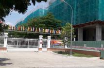 Bán căn hộ chung cư tại Dự án Osimi Tower, Gò Vấp, Sài Gòn diện tích 75m2m2 giá 2 Tỷ