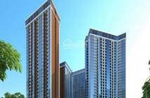 NBB3 Garden căn hộ duy nhất 1 tỷ/căn 2 phòng, chỉ trả trước 200tr, CK 10%. LH 0939.809.107