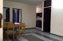 Cần tiền bán gấp căn hộ Khánh Hội 1, 360 Bến Vân Đồn, Q.4, lầu cao, view đẹp, 76m2, 2PN, 2.5tỷ, SH, có nội thất cơ bản, nhận nhà ở...