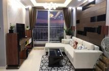 Hamona Trương Công Đinh, 1PN, 1WC, 48m2, 1 tỷ 850 triệu, bao công chứng, nhà có sổ hồng, Full nội thất.