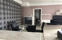 Bán căn hộ cao cấp Garden Plaza 2, Phú Mỹ Hưng, Q.7, giá bán: 5.4 tỷ, diện tích 140m2 ,liên hệ :0911.021.956.