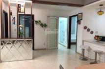 Căn hộ Phú Mỹ Hưng, Quận 7, 98m2, view biệt thự, giá tốt nhất 4,4 tỷ, liên hệ :0911.021.956