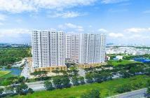 Zen Tower căn nhà mới cuối năm DT 70m2, giá 20 tr/m2