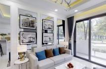 Cần sang nhượng lại căn hộ 2 phòng ngủ thuộc Block B dự án Celedon city giá gốc chủ đầu tư