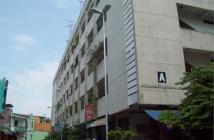Bán căn hộ chung cư đường Trần Quang Diệu, phường 13, Quận 3