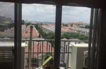 Bán căn hộ Cảnh Viên 1 -Phú Mỹ Hưng ,118m2 giá 4.1 tỷ LH 0942.443.499