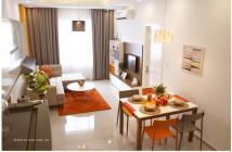 Chính chủ cần bán nhanh căn hộ 3PN 82m2 chung cư 9 View, cạnh trường cao đẳng Công Thương