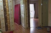 Chuyển nhà nên cần bán gấp căn hộ Rubyland Q Tân Phú, diện tích 75m2