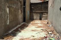 Cần bán đất Hoàng Sa Quận 3 gần chùa Vĩnh Nghiêm