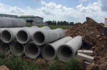 Phoenix City khai trương 16 lô đất mặt tiền Bình Mỹ, SHR