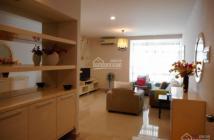 Bán gấp căn hộ cao cấp Garden Court 1, DT 164m2, giá giá 6,1 tỷ. LH: 0911.021.956