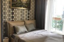 Kẹt tiền cần bán gấp căn hộ Vinhomes 4PN Rẻ hơn thị trường 300 triệu. LH xem nhà: 0966562797