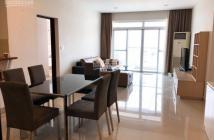 Bán gấp căn hộ Riverside Residence Phú Mỹ Hưng ,Quận 7 giá 3 tỷ 650 LH:0909052673