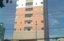 Cần bán căn hộ Blue Sapphire Bình Phú Quận 6, DT 75m2, 2pn, giá 1.8 tỷ