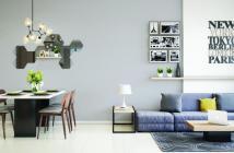 Cần bán căn hộ 2PN sắp bàn giao nhà thuộc chung cư La Astoria, giá rẻ