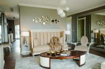 Đi nước ngoài cần bán gấp căn hộ cao cấp Riverside Residence, Phú Mỹ Hưng, Quận 7