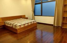 Cần tiền bán gấp CHCC Panorama, Phú Mỹ Hưng, 3 mặt view sông nhà đẹp giá rẻ 6.6 tỷ, LH 0942 443 499