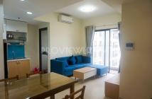 Căn hộ cao cấp tại Masteri Thảo Điền cần bán, diện tích 64m2 với 2 phòng ngủ