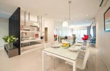 Căn hộ nhận sổ hồng ở liền quận 7 FULL nội thất Vay 70% căn hộ tầng đẹp