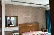 Căn góc 2 view tại chung cư 8X Plus, tầng cao nội thất đầy đủ giá bán 1.55 tỷ/64m2. LH 0938 037 738