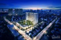Định cư Cần bán gấp 2 căn Kingdom 101, Tô Hiến Thành, Q. 10, giá tốt nhất thị trường, chính chủ: 0902373371