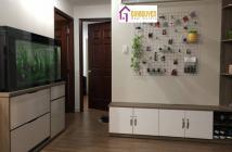 Cần bán căn hộ chung cư The Harmona Trương Công Định, diện tích 75m2