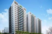 Bán gấp căn hộ mặt tiền đường Dương Quảng Hàm 68m2 giá 1,6 tỷ, LH 093.211.8657
