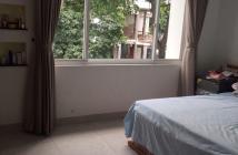 Bán nhanh căn hộ Mỹ An trung tâm Phú Mỹ Hưng, 90m2 giá 2.5 tỷ, LH 0942.443.499