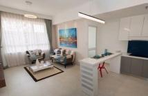 Chính chủ bán căn 2PN Masteri Q2, tầng cao, hoàn thiện, 3.2 tỷ. LH 0902 995 882
