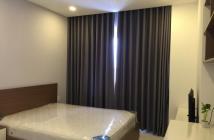 Bán Lỗ căn hộ chung cư Sunrise City, 1 phòng ngủ