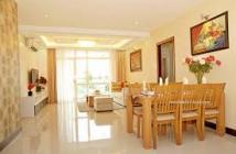 Bán gấp căn hộ Park View, Phú Mỹ Hưng, diện tích 103 m2, giá 3,3 tỷ. LH: 0912370393
