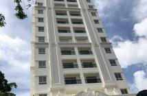 Đang bàn giao căn hộ Grand Riverside MT Bến Vân Đồn, giá gốc CĐT - Tặng NT 280tr + CK 2%+ Phiếu 50tr